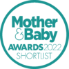 Mother & Baby Awards